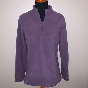 Cabela's Pullover